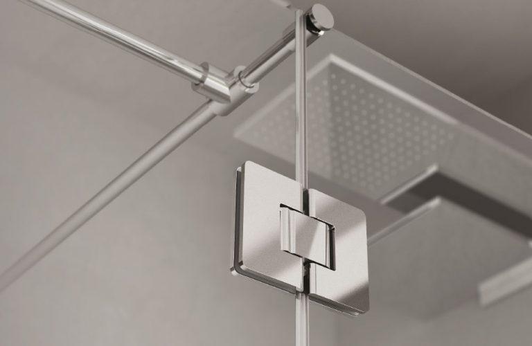 cabina-doccia-su-misura-project-minimal-disenia-dettaglio3