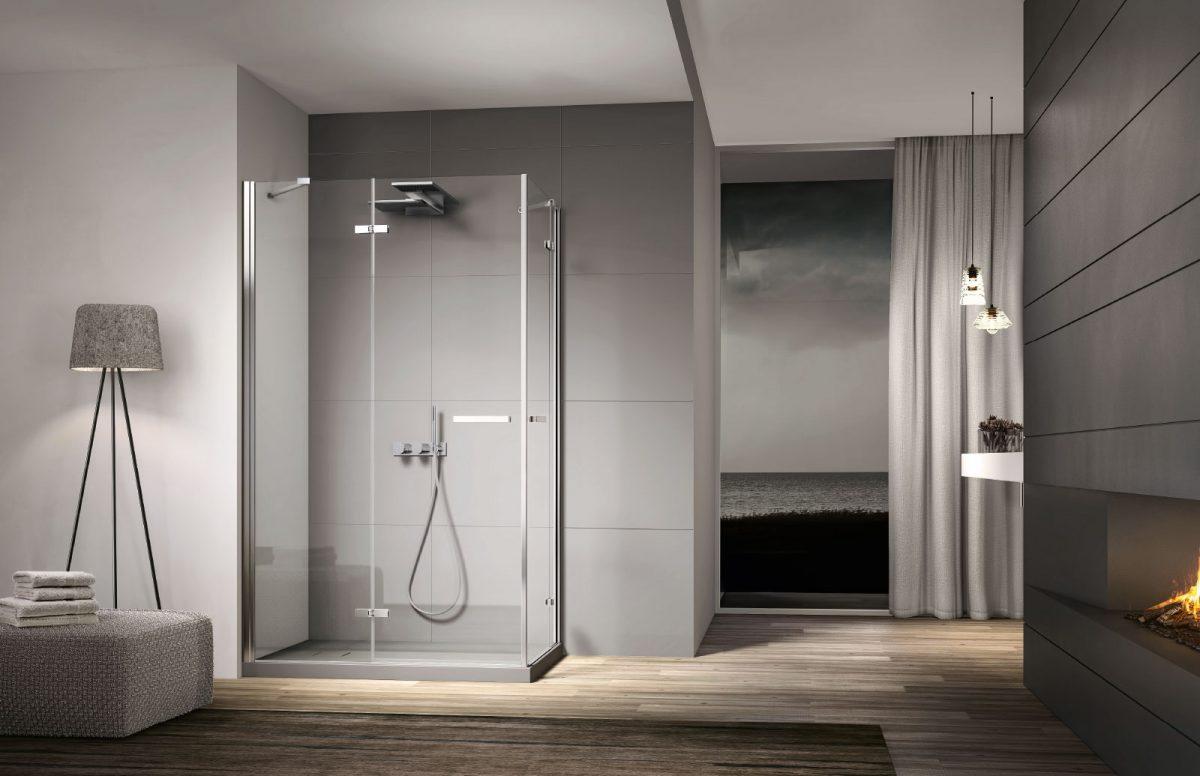 Moderne Duschkabine smart moderne duschkabine disenia