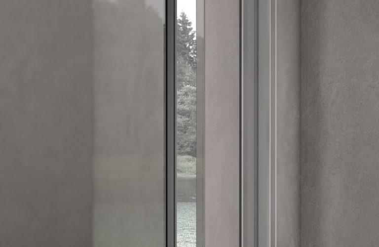 box-doccia-angolo-focus-frame-disenia-dettaglio1