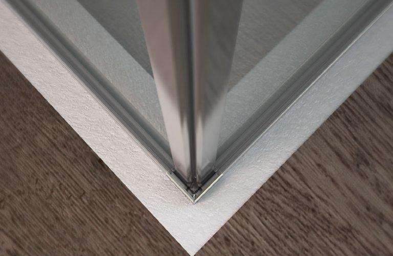 box-doccia-angolo-focus-frame-disenia-dettaglio2