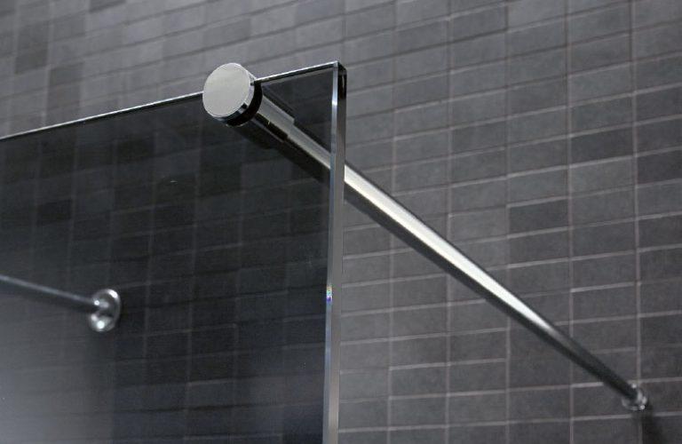 box-doccia-senza-profili-walkin-minimal-disenia-dettaglio1