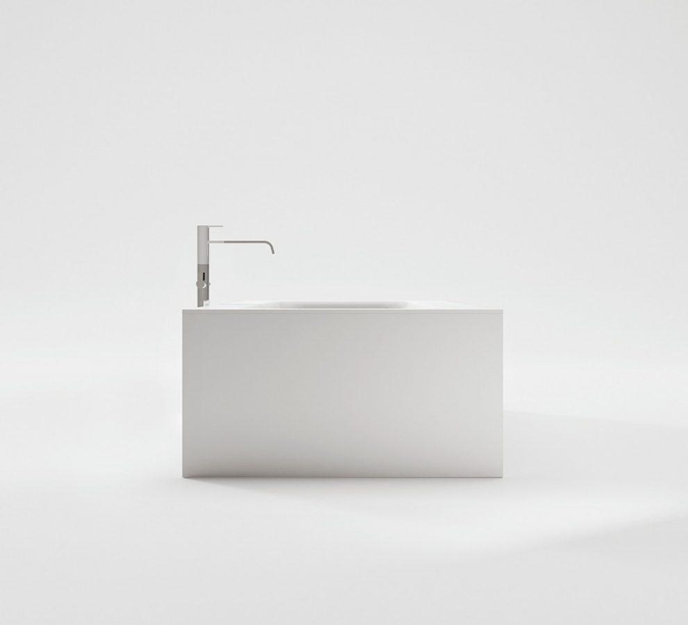 vasca-equal-disenia-5