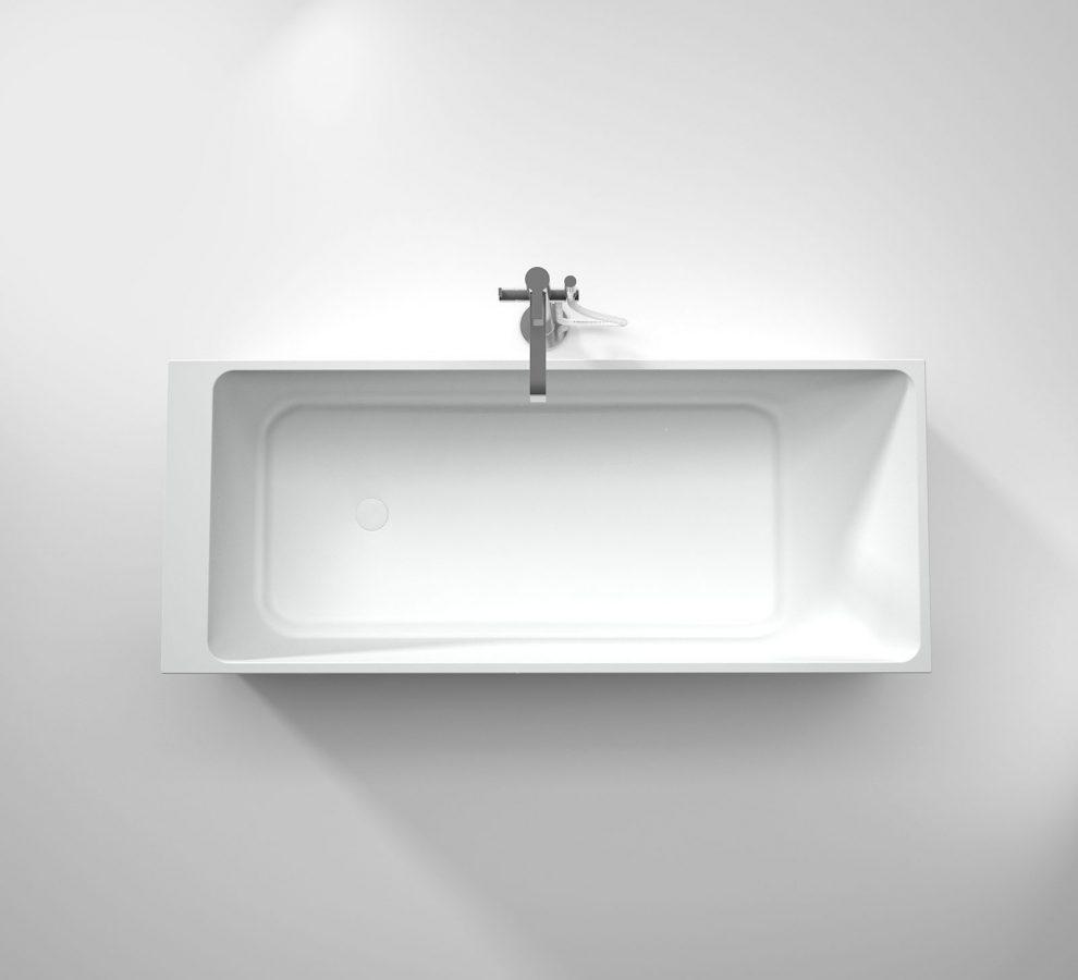 vasca-square-vista-superiore-disenia