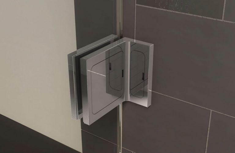 vitrum-cabina-doccia-disenia-placchetta