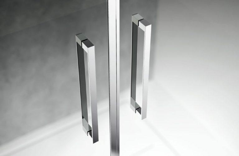 box-doccia-design-slim-minimal-disenia-dettaglio1