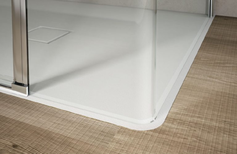 box-doccia-design-slim-minimal-disenia-dettaglio4