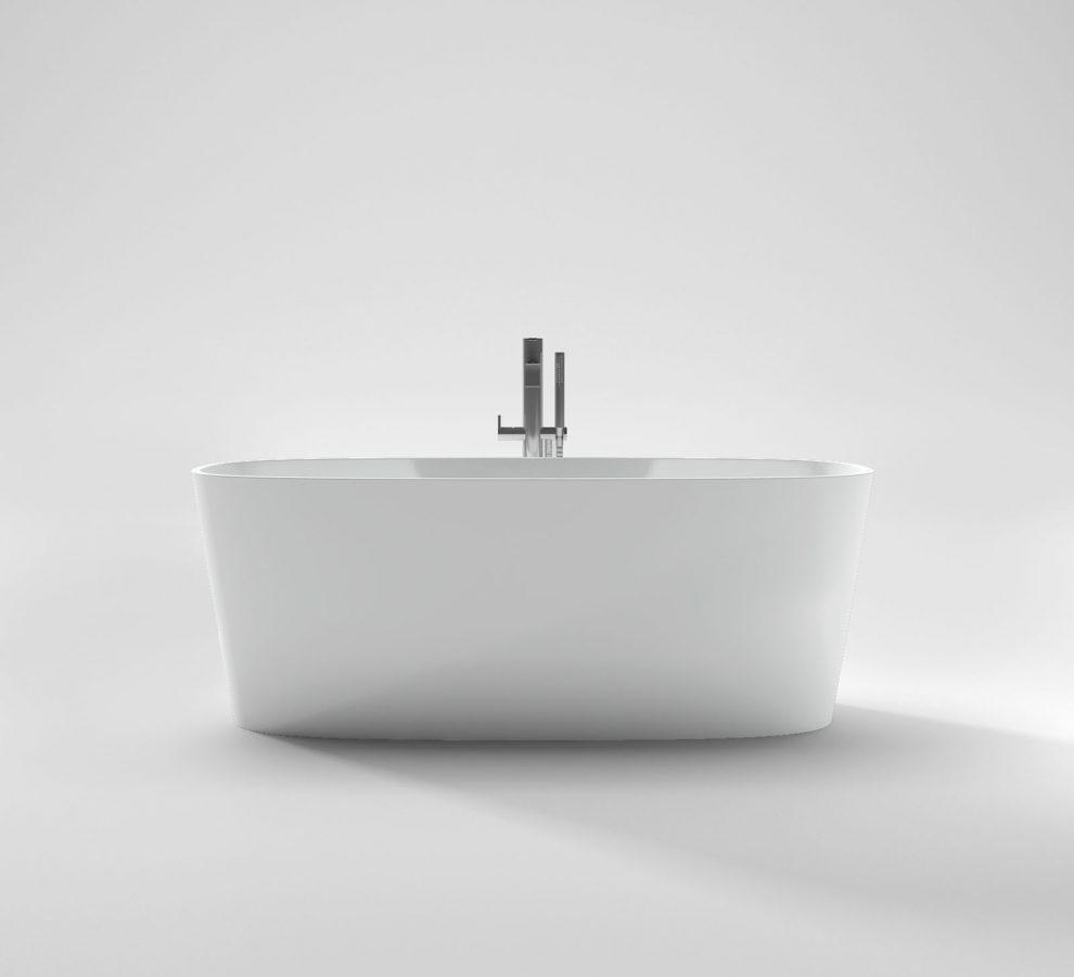vasca-loop-vista-laterale-disenia