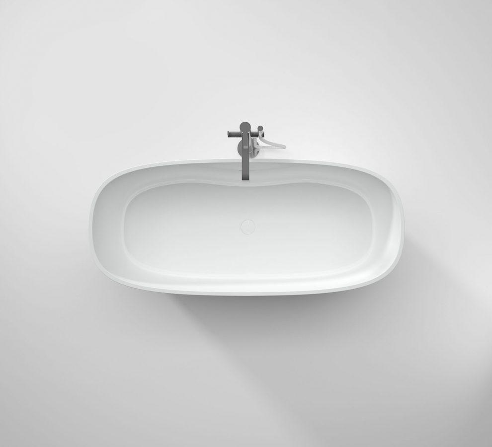 vasca-loop-vista-superiore-disenia